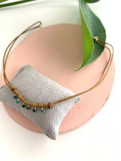 Lady Charm Armreif Simple Gold Filled Heart Stars Feines Armband Schmuck Par 2