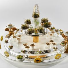 #bocusedor #bocusedoreurope2018 #contest #gastronomy #chefs #food #cooking #teamnorway #platter ©Studio Julien Bouvier Bocuse Dor, Platter, Chefs, Food And Drink, Europe, Table Decorations, Studio, Cooking, Fine Dining