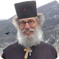 Brother Nathanael . . . we need him . . . because he manages to be politically incorrect and incredibly funny at the same time.