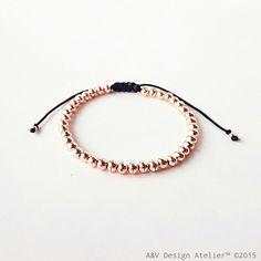 Design Atelier  #beading #wrap #leather #bracelet #instastyle #accessories #sokaktarzi #streetstyle #boncuk #deri #bileklik #rosegold #ozelyapim #handmade #womensbracelet #bayanbileklik #makrome #macrame #instajewelry #etsy #fashion #custommade #wrapbracelet #armcandy #instalike #instalove #istanbul #braceletoftheday #gununbilekligi #worldwidedelivery✌ DM for price&delivery / Fiyat&teslimat icin DM