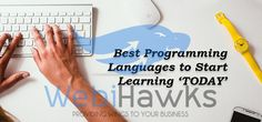 Webihawks are offering 6 Months/Weeks Industrial Training program and provide placement opportunities after completion of this training program. Get Industrial Training in Chandigarh - 100% Placement -Best Programming Language Iphone, Android, PHP, Java, .net and SEO Industrial Training on Live Projects -  visit :- www.webihawks.com