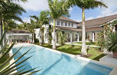 florida home Fully Furnished Luxury Real Estate In Florida For The Whole Family