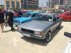 Ford cortina mk4 Car Ford, Good Old, Motors, Classic Cars, Capri, British, Memories, Retro, Vehicles
