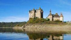 Tourisme et location de vacances en Auvergne - - Auvergne Visite.org