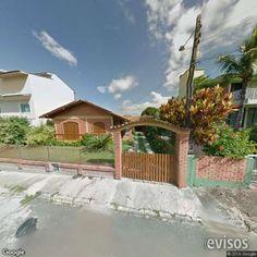 Ingleses Casa 4 Dormitórios en Florianopolis  Esta casa é muito boa e localiza A 300 metros de ..  http://durazno-city.evisos.com.uy/ingleses-casa-4-dormita-rios-en-florianopolis-id-324637