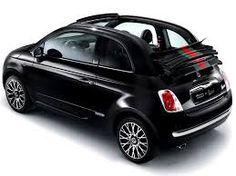 FIAT Gucci - Buscar con Google