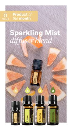 The deliciously fresh, citrusy scent of White Grapefruit is uplifting and can be used to create an environment of positivity and confidence. Diffuse White Grapefruit in the morning while you're preparing for the day or in the afternoon when you need some extra energy and support. Natural Cold Remedies, Cold Home Remedies, Grapefruit Essential Oil, Diffuser Recipes, Essential Oil Diffuser Blends, Doterra Essential Oils, Osho, Environment, Positivity