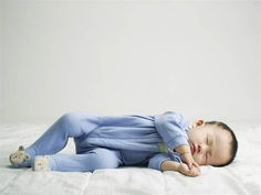 Like many exhausted new moms, Ava Neyer read stacks of books about baby sleep. But nothing seemed to work for her twins, now 5 months,...