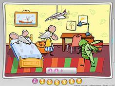 Paluszek i główka to szkolna wymówka Family Guy, Comics, Youtube, Fictional Characters, Cartoons, Fantasy Characters, Comic, Youtubers, Comics And Cartoons