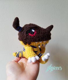 Crochet Amigurumi Anime Crafts 33 Ideas For 2019 Baby Boy Crochet Blanket, Crochet Baby Cocoon, Crochet Baby Boots, Crochet Mittens, Crochet Beanie, Crochet Dolls, Crochet Yarn, Kawaii, Anime Crafts