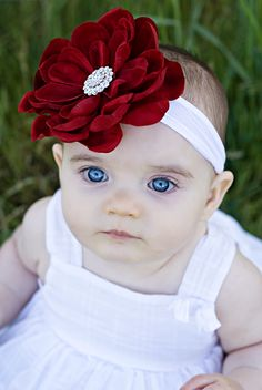 babies www.oopsydaisyphotos.com