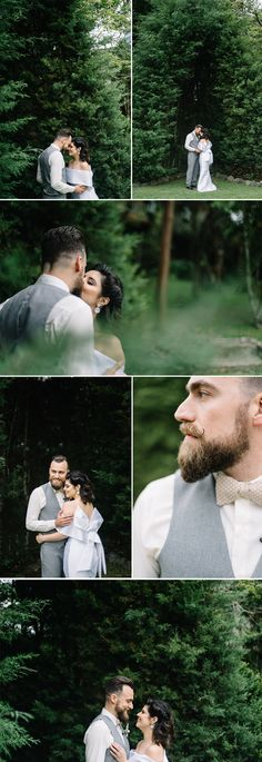 Casamento ao ar livre em Curitiba. photographer, cyntia fontanella weddings, brazil weddings, magnolia rouge, wedding photographer, wedding, winter wedding inspiration, pantone color of the year