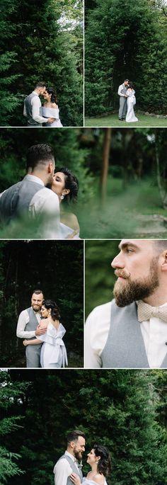 Casamento ao ar livre em Curitiba. photographer, cyntia fontanella weddings…