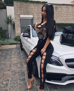 25.4k Likes, 291 Comments - ♚ Lydia Barakat ♚ (@itslydboss) on