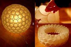 Bekerlamp