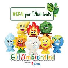Promotion, Italy, Fictional Characters, Italia, Fantasy Characters