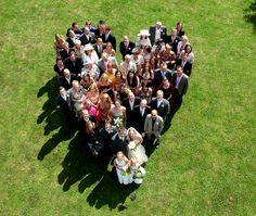 Art Creative family portraits fun-wedding-photography-ideas-to-make-you-smile Ideas Fotocall, Family Photography, Wedding Photography, Photography Ideas, Drone Photography, Dream Wedding, Wedding Day, Foto Wedding, Wedding Reception