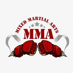"COMING SOON  ""MMA""  AT FORGE FITNESS AND WELLNESS #martialarts #martial #arts #logo Darth Vader Head, Vader Star Wars, Box Logo, Mixed Martial Arts, Muay Thai, Jiu Jitsu, Box Art, Ufc, Logo Design"