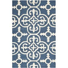 Found it at Wayfair - Fontaine Rug