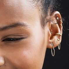 15-cool-girl-ear-piercings-we-discovered-on-pinterest-1678192-1456776554.640x0c
