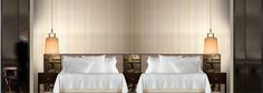 Rosewood cut2 Rosewood Hotel London | Edwardian Meets Contemporary