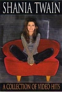 199 Best Shania Twain Images On Pinterest Country Music