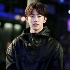 100 images about 我老公 on We Heart It Nam Joo Hyuk Cute, Kim Joo Hyuk, Nam Joo Hyuk Lee Sung Kyung, Jong Hyuk, Korean Male Actors, Asian Actors, Korean Celebrities, Korean Men, Joon Hyung
