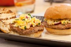 up ketchup duck sliders with fig ketchup recipes dishmaps duck sliders ...
