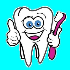 strategies to avoid tooth decay #dentalhealth #medicaltips