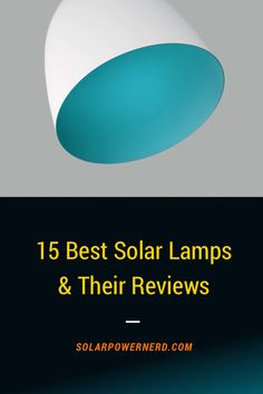 The Particulars Of Solar Power For Your Home Or Business - Solar energy advantages Solar Energy Panels, Solar Panels For Home, Best Solar Panels, Solar Light Crafts, Diy Solar, Outdoor Solar Lanterns, Solar Lamp Post, Solar Powered Lamp, Solar Licht