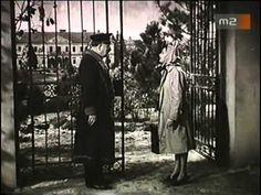 Egy tál lencse - 1941 - teljes