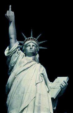 Statue of Lemmy Black Aesthetic Wallpaper, Aesthetic Iphone Wallpaper, Aesthetic Wallpapers, Rude Finger, Classical Art Memes, Funny Art, Aesthetic Art, Wall Collage, Oeuvre D'art