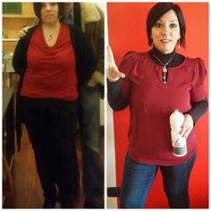 Grazie Fitline! Ed è solo l'inizio!!  #newjob #newlife #free #vialapancia #lucenegliocchi #riscatto #energia #mammechelavoranodacasa #fitline #proshape #optimalset www.6222967.well24.com