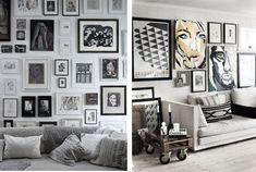 destacada-cuadros-en-el-salon-10.jpg 650×437 píxeles