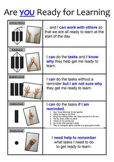 """Pam Hook on Twitter: """"Loving design of these #SOLOTaxonomy rubrics from Sonya…"""