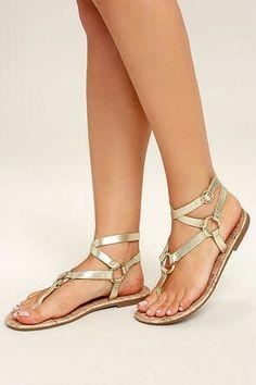 923f35917b4 13 Best sandels images