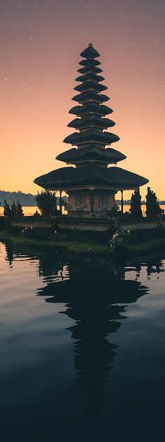 12 alte Tempel in Bali Indonesien, # - 12 alte Tempel in Bali Indonesien . - 12 alte Tempel in Bali Indonesien, # – 12 alte Tempel in Bali Indonesien – - Travel Photography Tumblr, Photography Beach, Landscape Photography, Portrait Photography, Wedding Photography, Cool Places To Visit, Places To Travel, Travel Destinations, Travel Things
