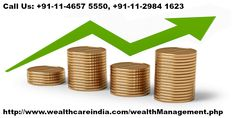 Equity Cash has special designed for Beginner in share market and Small Investors & Traders, this product minimizes the risk and maximize the profits for traders as they book profits on same day itself. Email Marketing Services, Internet Marketing, Media Marketing, Stock Picks, Dividend Stocks, Money Market, Penny Stocks, Sales Tips