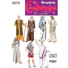 Simplicity Adult Costumes And Helmet In-XS,S,M,L,XL - xs,s,m,l,xl, Xs/S/M/L/Xl