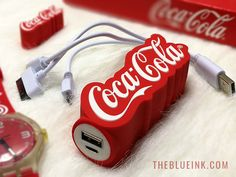 Coca Cola, August Month, Caravan, Coco, Giveaways, Facebook, Christmas, Month Of August, Xmas