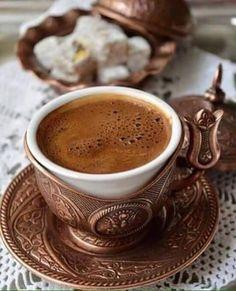 قهوة عربية:)