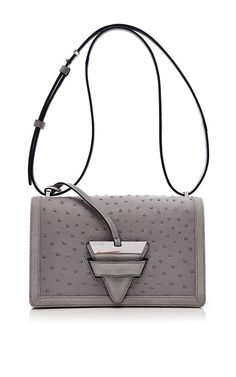 Loewe Barcelona Handbag Collection & more details
