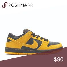new product 76813 9b42d ... shopping u.n.k.l.e. x nike dunk high pro sb dunkle black white sneakers  nike dunk pinterest nike