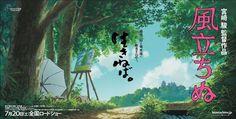 http://tigerdriver.c.blog.so-net.ne.jp/_images/blog/_669/tigerdriver/E9A2A8E7AB8BE381A1E381AC.jpeg?c=a7からの画像