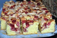 Banan Bread, Romanian Desserts, Jacque Pepin, Pavlova, Sushi, French Toast, Cheesecake, Deserts, Dessert Recipes