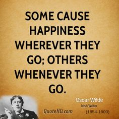 quotes-about-oscar-wilde-450 | GLAVO QUOTES