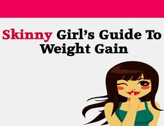 Ways to lose weight fast without pills or surgery picture 2