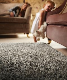 Imperial rug from Natural Bed Company: http://www.naturalbedcompany.co.uk/product-category/accessories/rugs-mats/