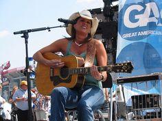 terri clark on stage - Google Search