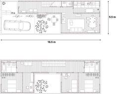 sergison bates house - Google Search